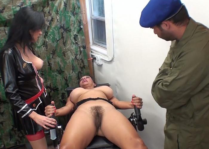 Hot pussy in croatia al i am wants sexual dating