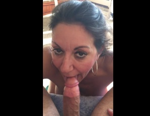 Hungry-Persia-BJ