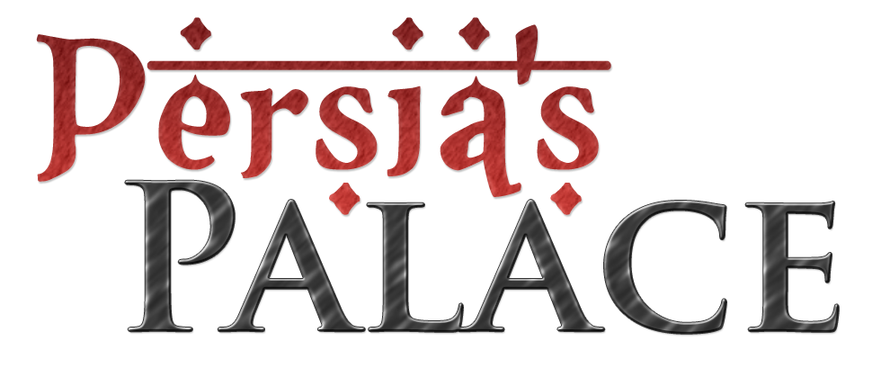 PersiasPalace.com